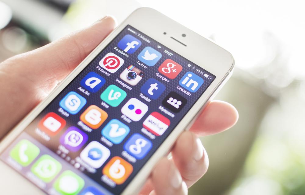 Social Media Marketing Goals: Expectation vs. Reality