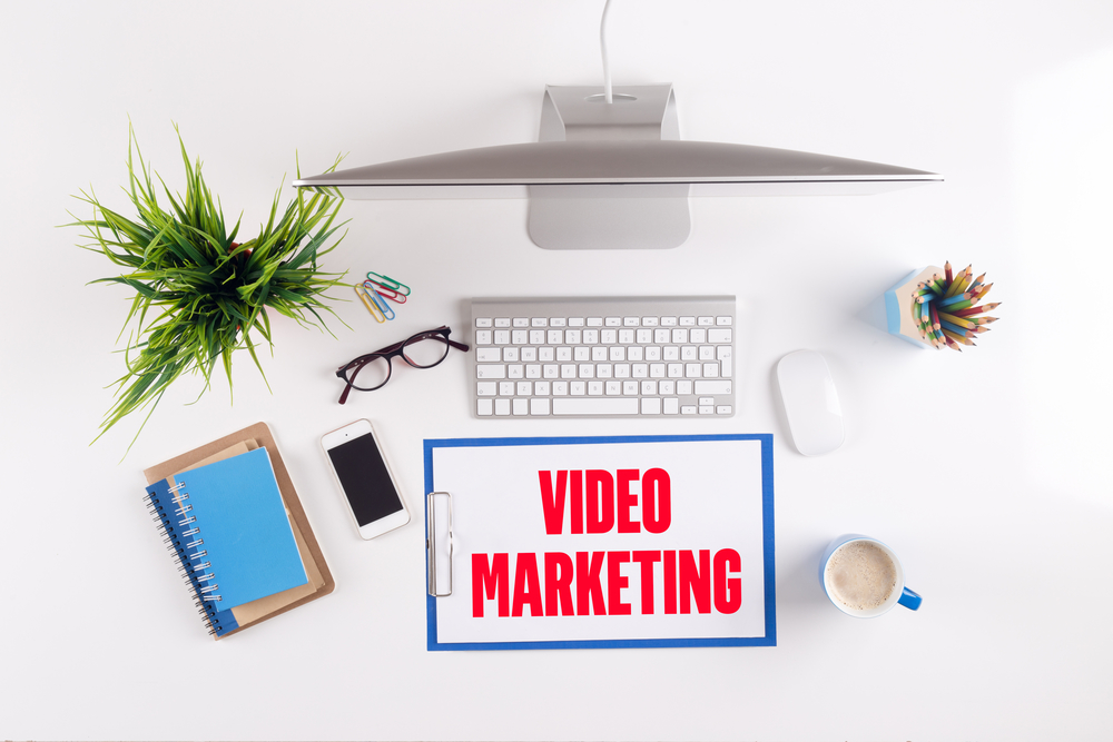 The Role of Videos and Images in SEO Today