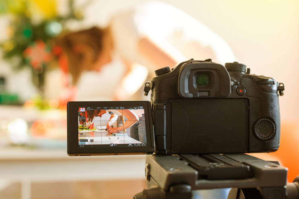 Video Optimization Tips For YouTube