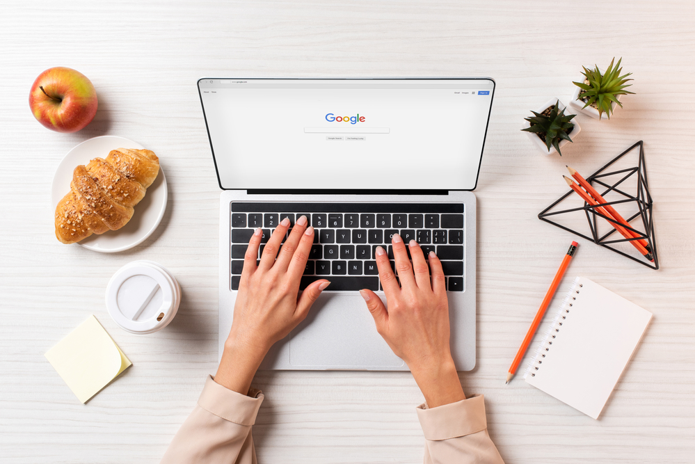 How to Use Google Posts to Get More Leads