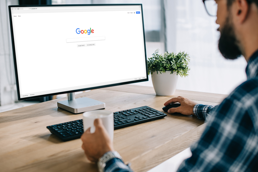 Optimizing for Search Intent
