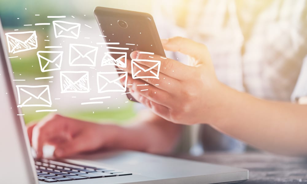 How to Get Better Results with Email Marketing