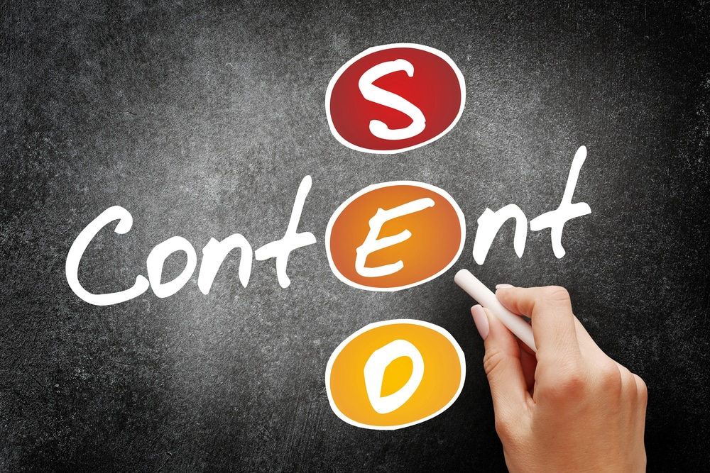 Don't Forget These 4 SEO Components of Your Content Campaigns!
