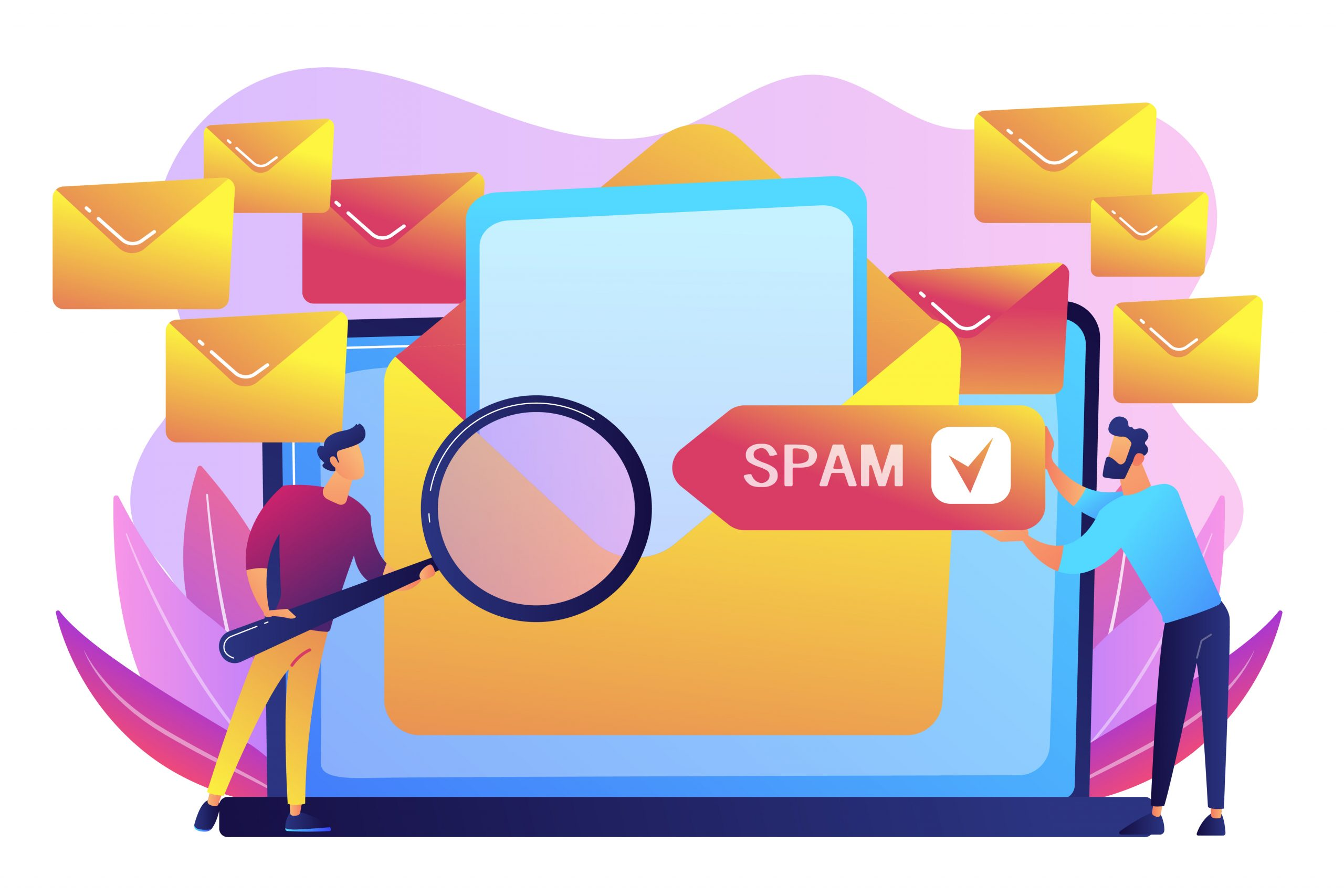Promote Your Content Without Spamming Your Customers