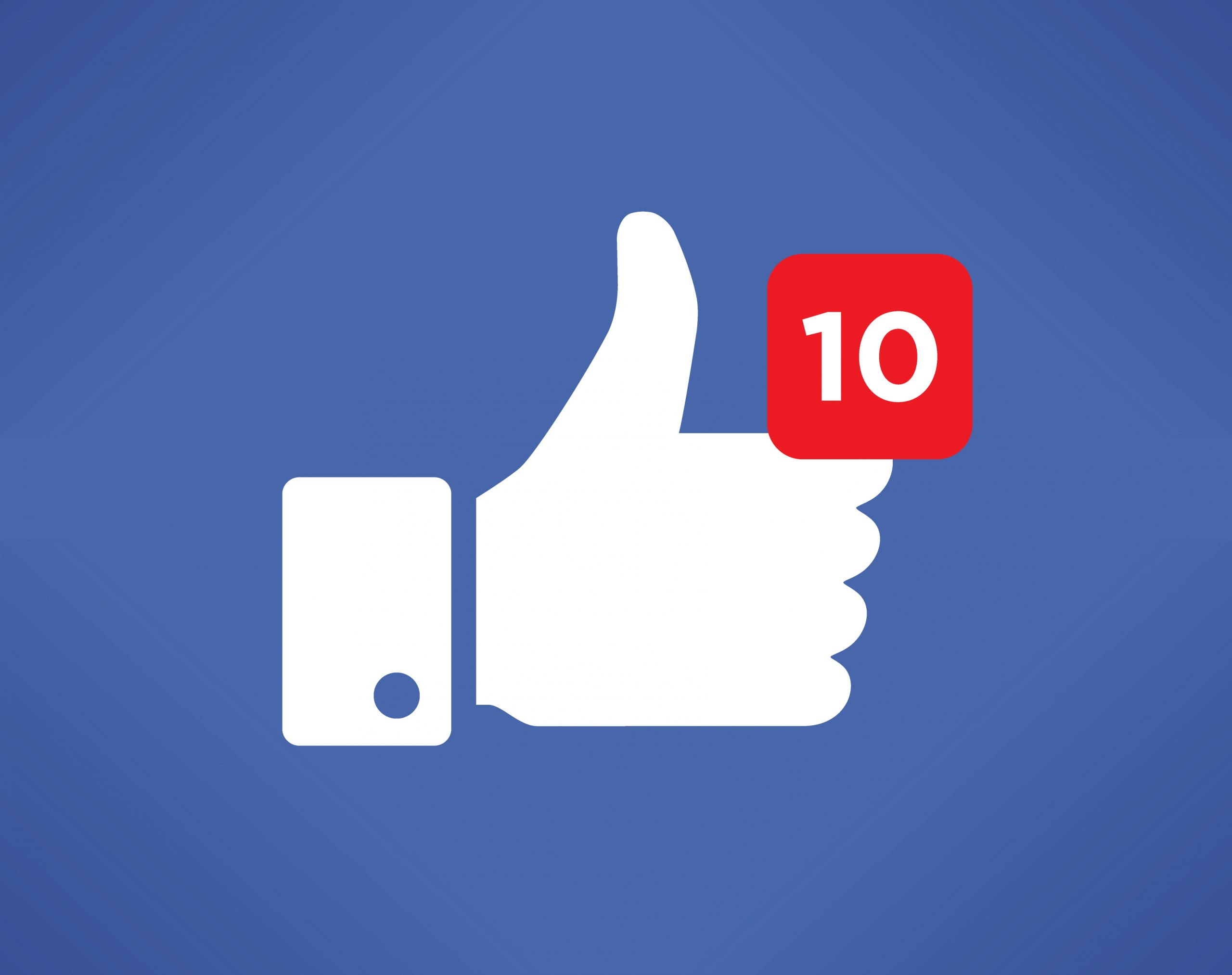 4 Question Posts to Boost Facebook Engagement