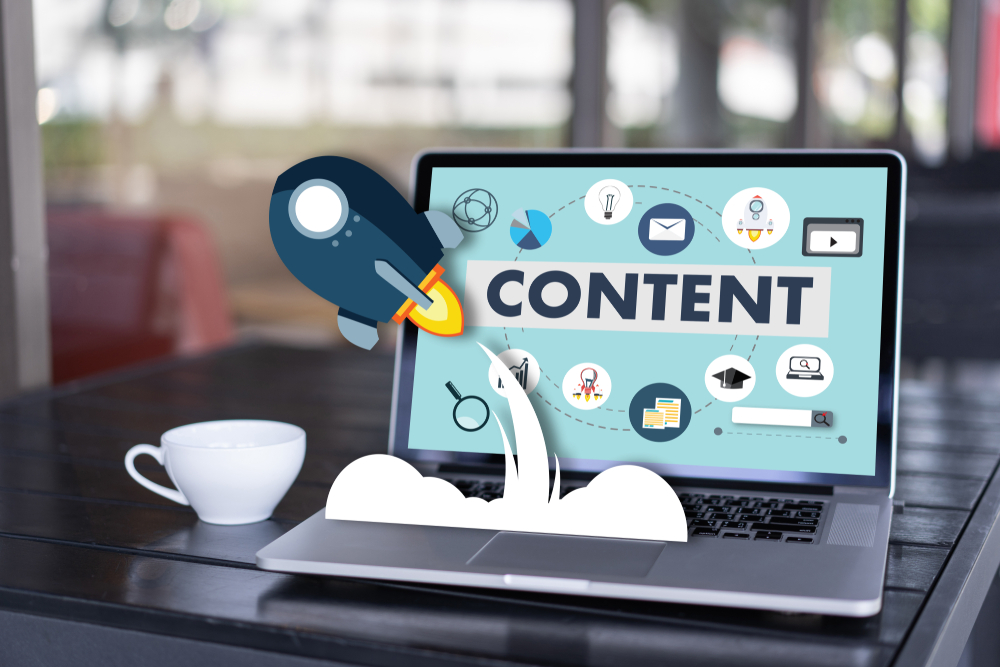 Content Strategy vs Content Marketing: Is there really a difference?