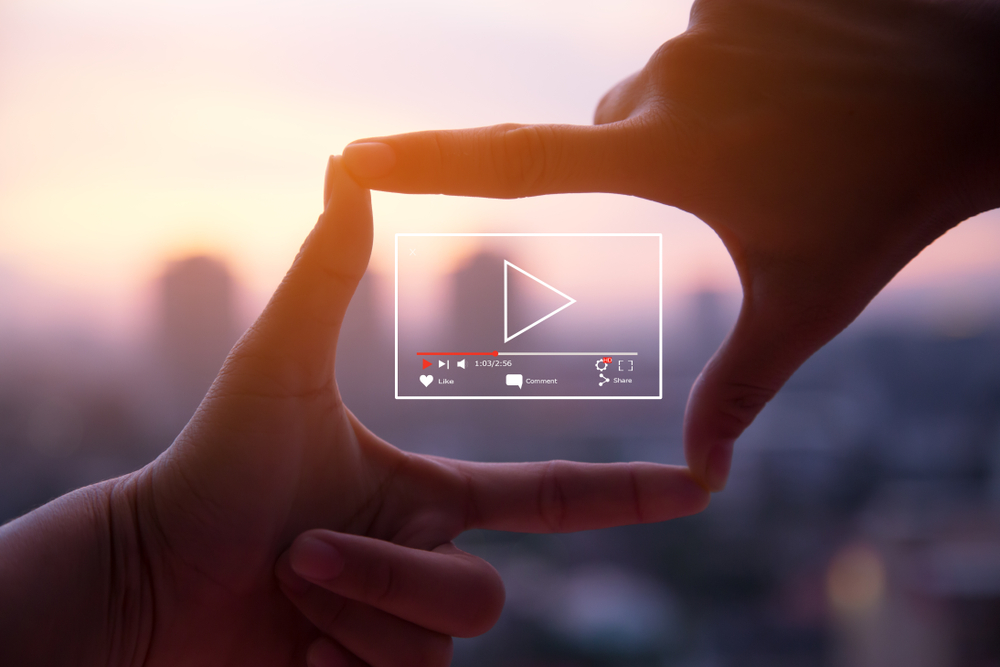 2020: Video Marketing Trends of the Future