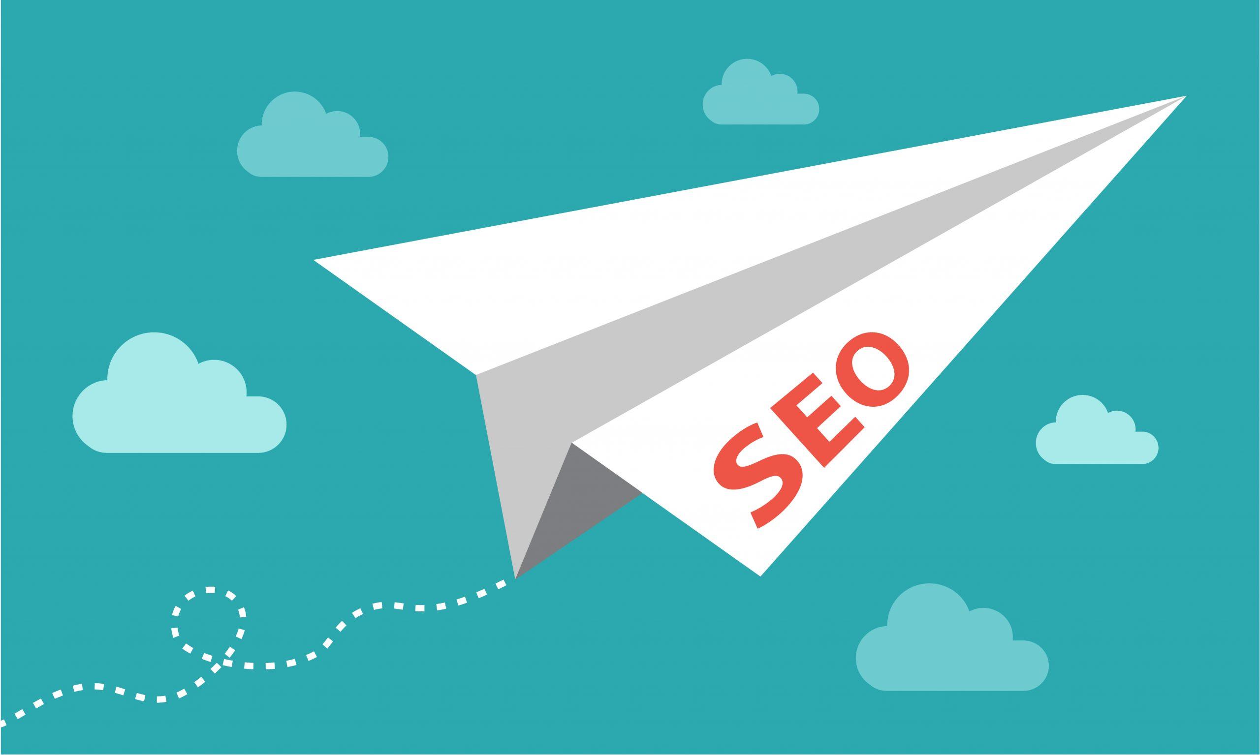 Should You Target SEO for Misspelled Keywords?