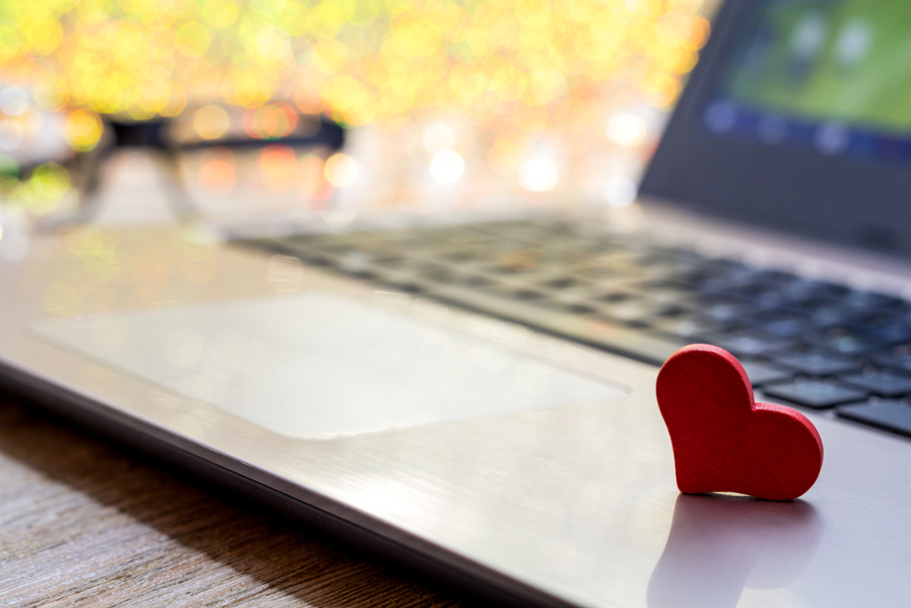 Valentine's Day Email Ideas for Your 2020 Marketing Campaign