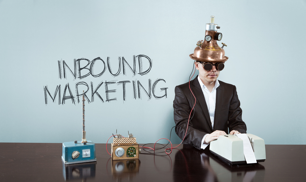 Inbound Marketing Guide for Beginners