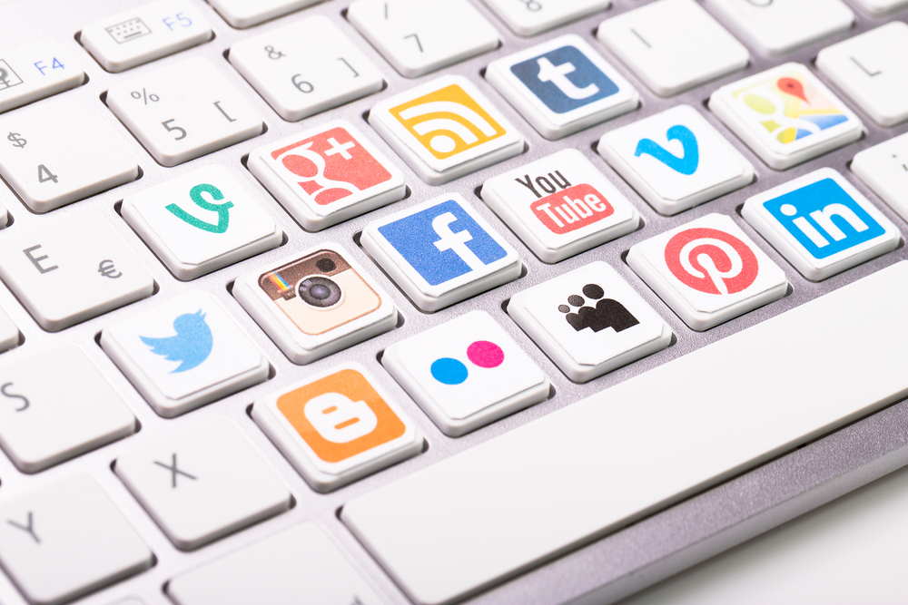 How to Maintain a Productive Social Media Marketing Schedule