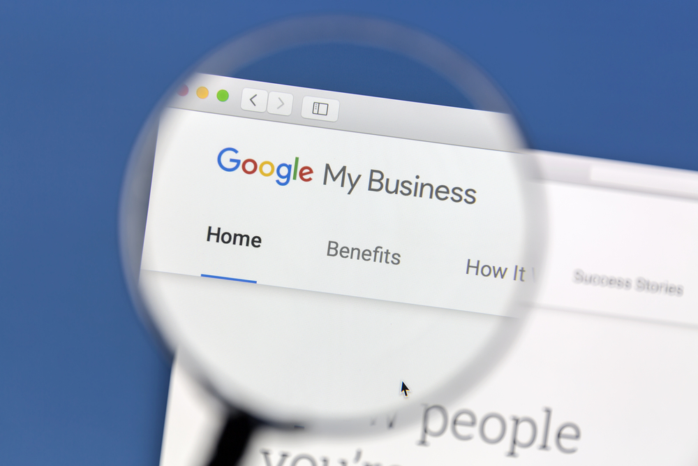 How to Optimize Google My Business in 2020