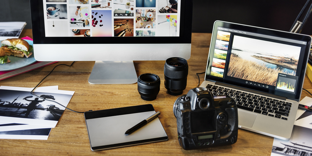 Optimizing Your Images for Search Engines