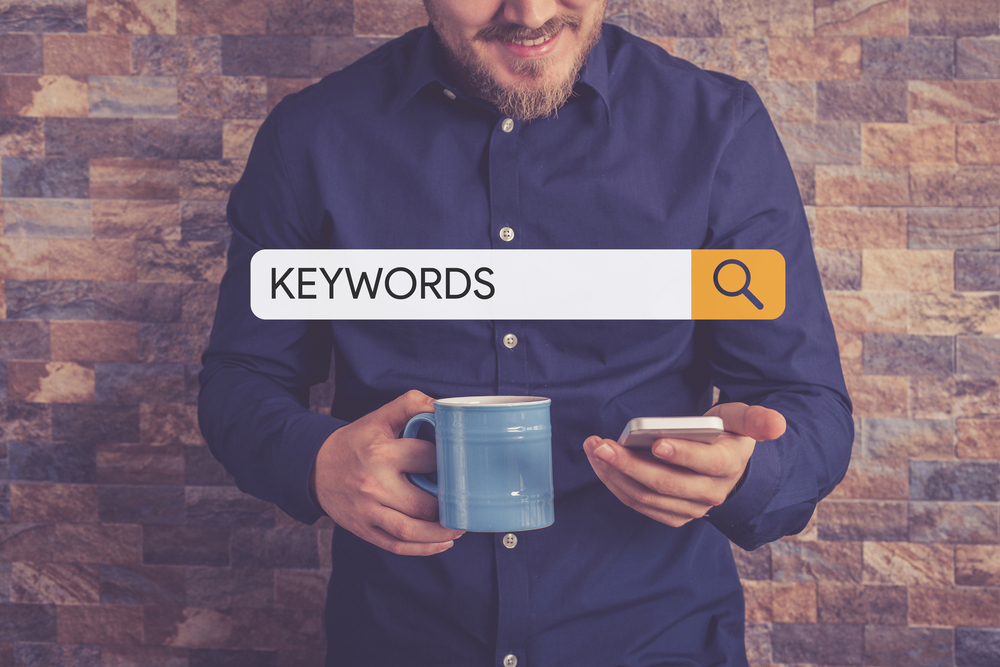 Performing Winning Keyword Research for Blog Posts