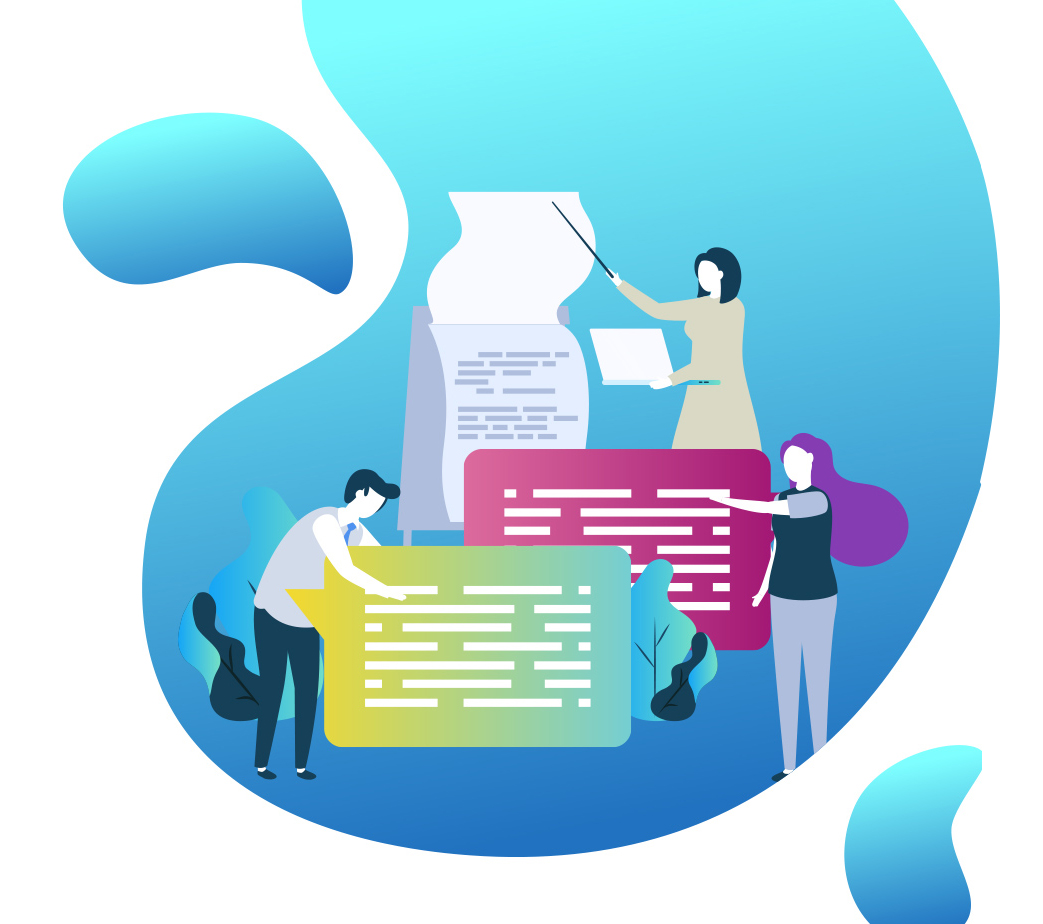 Content writing services houston