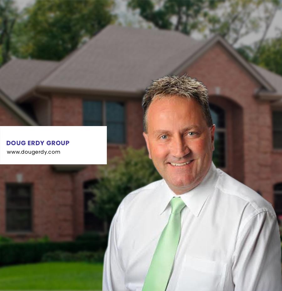 Doug Erdy Group