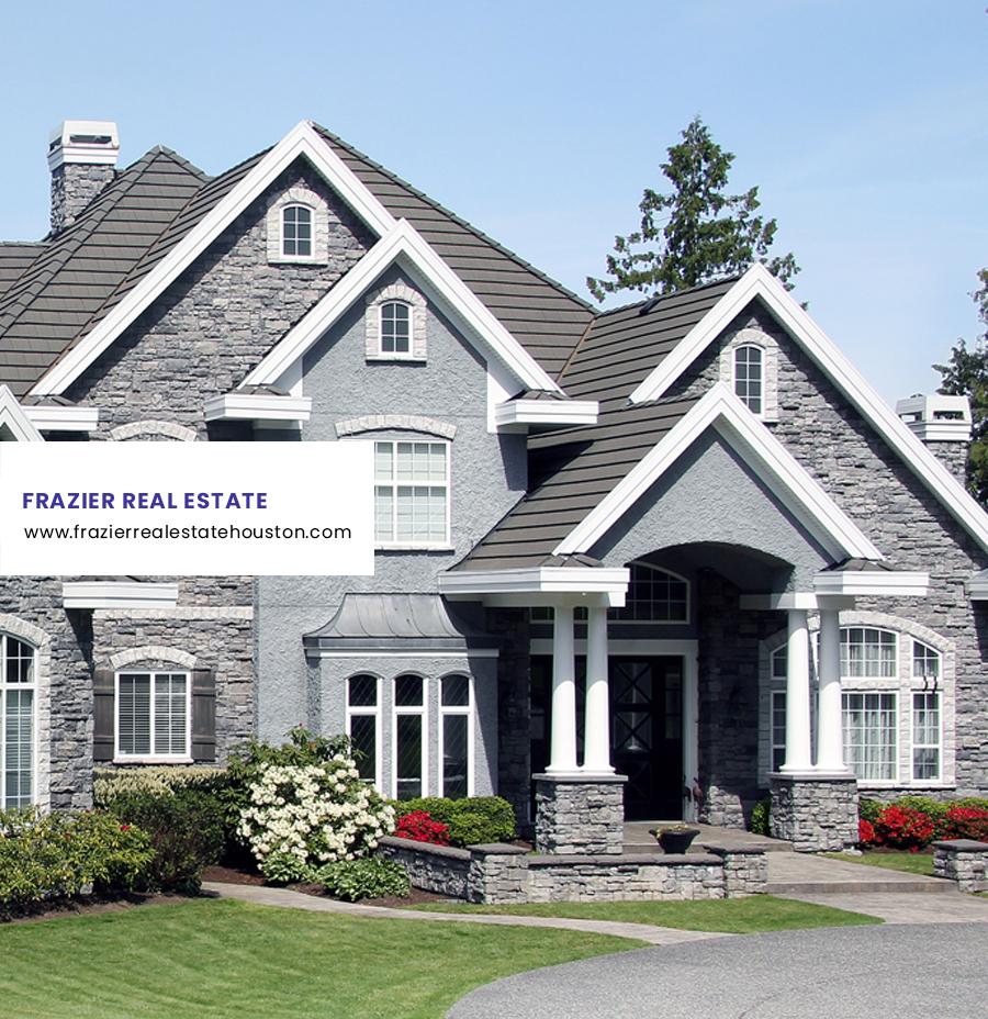 Frazier Real Estate