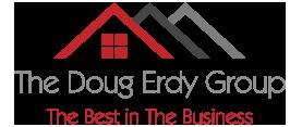 Doug Erdy