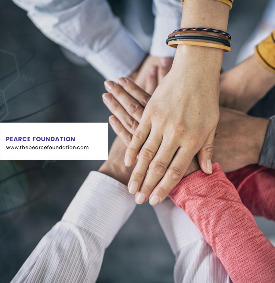Pearce Foundation