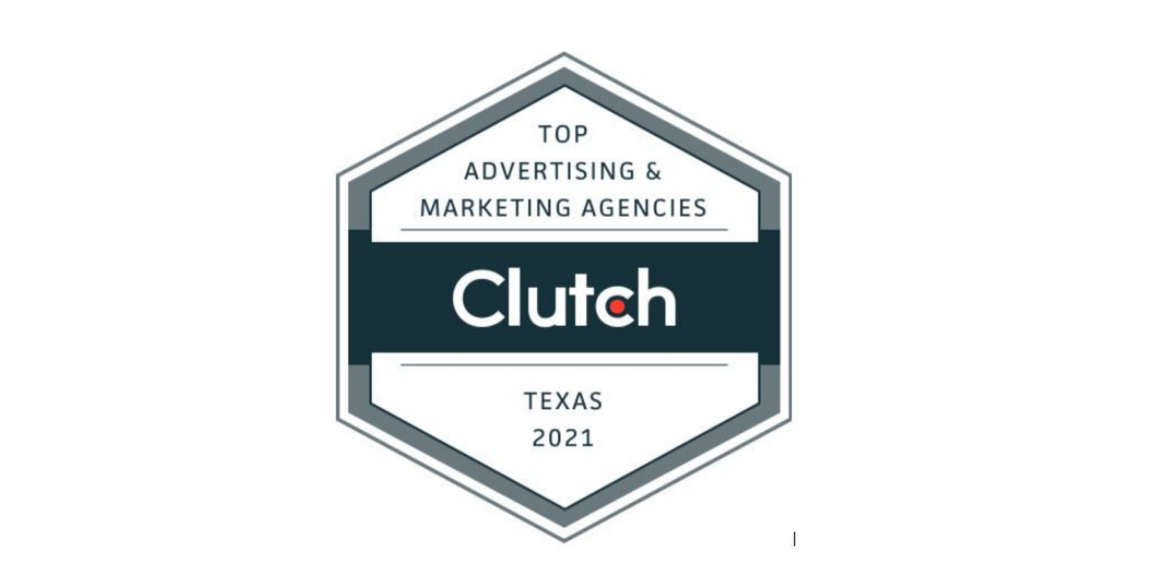 ITVibes Wins Clutch Award for Texas' Best SEO Firm