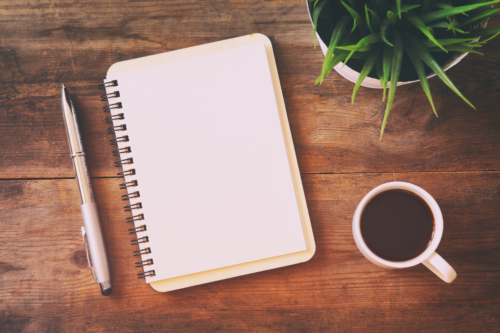 Top 10 Writing Tips For Beginners