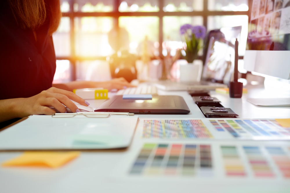 3 Benefits of a Digital Marketing Agency for Your Company